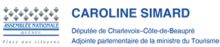 http://www.velocharlevoix.ca/grvcc/wp-content/uploads/2017/03/Caroline-Simard-320x69.png