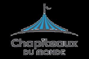 http://www.velocharlevoix.ca/grvcc/wp-content/uploads/2017/03/Chapiteaux-partenaire-300x200.png