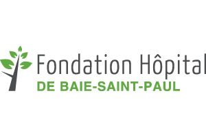 http://www.velocharlevoix.ca/grvcc/wp-content/uploads/2017/03/Fondation-HBSP-partenaire-300x200.png