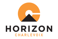 http://www.velocharlevoix.ca/grvcc/wp-content/uploads/2017/03/Horizon-partner-200x133.png