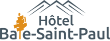 http://www.velocharlevoix.ca/grvcc/wp-content/uploads/2017/03/HotelBSP-trans-220x83.png