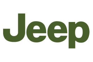 http://www.velocharlevoix.ca/grvcc/wp-content/uploads/2017/03/Jeep-partner-300x200.png