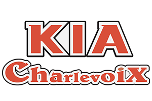 http://www.velocharlevoix.ca/grvcc/wp-content/uploads/2017/03/KIa-partenaire-300x200.png
