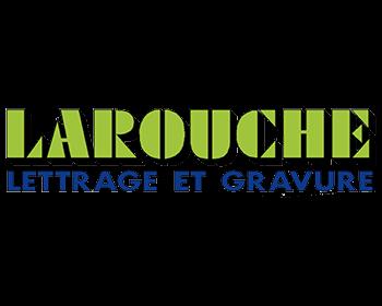 http://www.velocharlevoix.ca/grvcc/wp-content/uploads/2017/03/Larouche-logo-350x280.png