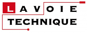 http://www.velocharlevoix.ca/grvcc/wp-content/uploads/2017/03/Lavie-Technique-300x114.png