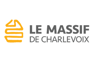 http://www.velocharlevoix.ca/grvcc/wp-content/uploads/2017/03/Le-Massif-300x200.png