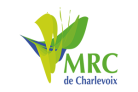 http://www.velocharlevoix.ca/grvcc/wp-content/uploads/2017/03/MRC-Charlevoix-1-276x184.png