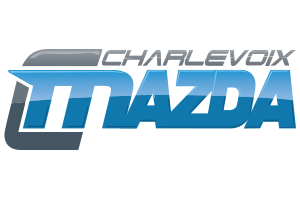 http://www.velocharlevoix.ca/grvcc/wp-content/uploads/2017/03/Mazda-partenaire-300x200.png