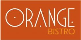 http://www.velocharlevoix.ca/grvcc/wp-content/uploads/2017/03/Orange-Bistro-280x140.png