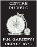 http://www.velocharlevoix.ca/grvcc/wp-content/uploads/2017/03/PN-velo-120x152.png