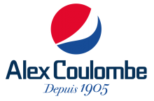 http://www.velocharlevoix.ca/grvcc/wp-content/uploads/2017/03/Pepsi-220x144.png