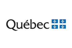 http://www.velocharlevoix.ca/grvcc/wp-content/uploads/2017/03/Quebec-300x200.png