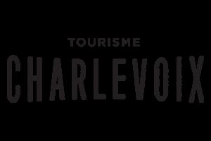 http://www.velocharlevoix.ca/grvcc/wp-content/uploads/2017/03/Tourisme-Charlevoix-300x200.png