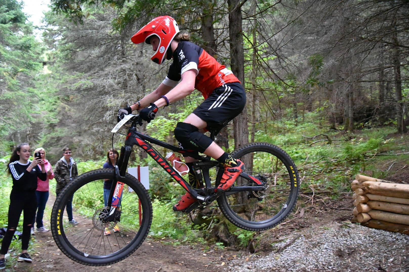 Vélo 17_290
