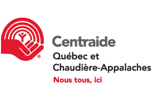 http://www.velocharlevoix.ca/grvcc/wp-content/uploads/2017/03/centraide-partenaire-300x200.png