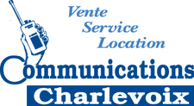 http://www.velocharlevoix.ca/grvcc/wp-content/uploads/2017/04/Logo-Communications-Charlevoix-280x153.png