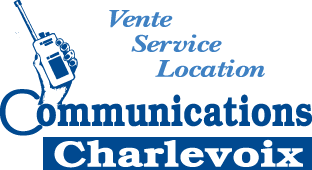 http://www.velocharlevoix.ca/grvcc/wp-content/uploads/2017/04/Logo-Communications-Charlevoix-312x170.png