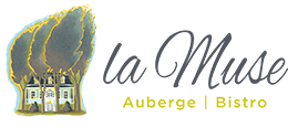 http://www.velocharlevoix.ca/grvcc/wp-content/uploads/2018/02/Logo-La-Muse-260x116.png