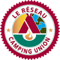 http://www.velocharlevoix.ca/grvcc/wp-content/uploads/2018/02/Logo-Réseau-Union-120x120.png