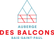 http://www.velocharlevoix.ca/grvcc/wp-content/uploads/2018/02/logo_Balcons_couleur-1-180x131.png