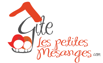 http://www.velocharlevoix.ca/grvcc/wp-content/uploads/2018/03/Logo-Pettis-mesanges-1-e1522087299686-329x201.png