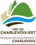 http://www.velocharlevoix.ca/grvcc/wp-content/uploads/2018/03/MRCCE_Vert_Mission-120x150.png