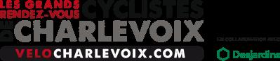VeloCharlevoix