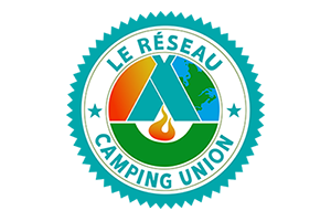 http://www.velocharlevoix.ca/grvcc/wp-content/uploads/2019/05/Camping-union-300x200.png