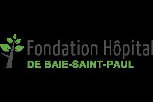 http://www.velocharlevoix.ca/grvcc/wp-content/uploads/2019/05/Fondation-HBSP-partenaire-300x200.png
