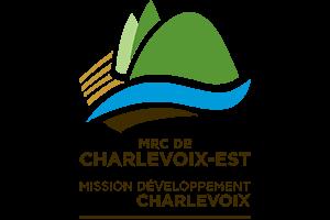 http://www.velocharlevoix.ca/grvcc/wp-content/uploads/2019/05/MRC-Charlevoix-est-300x200.png