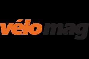 http://www.velocharlevoix.ca/grvcc/wp-content/uploads/2019/05/VM-orange-300x200.png