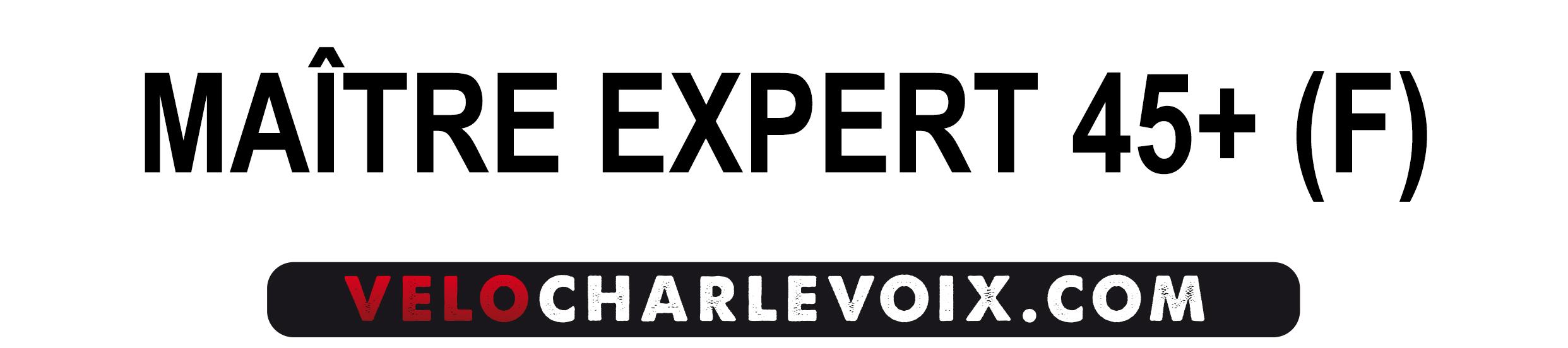 Categories Box Qc_Maitre expert 45 plus F