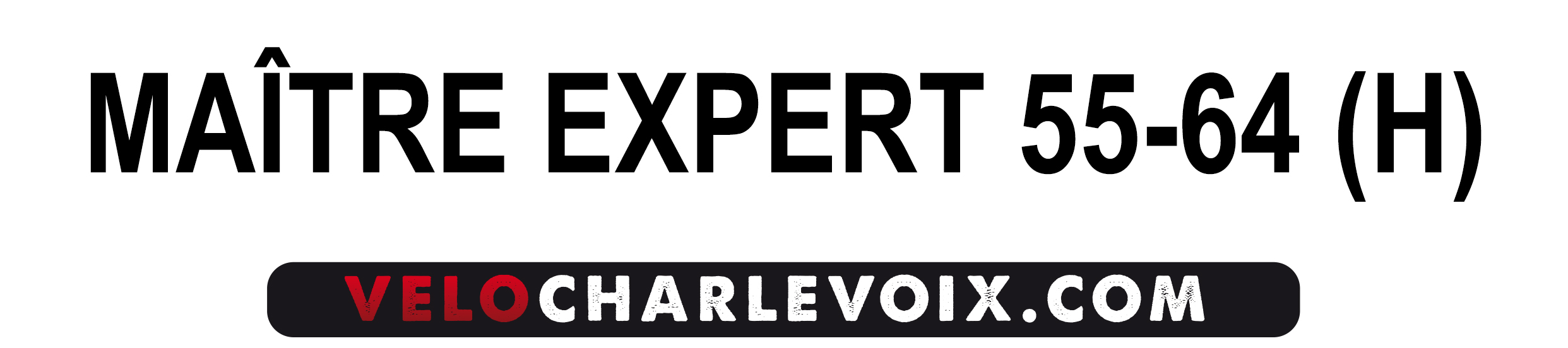 Categories Box Qc_Maitre expert 55-64 H