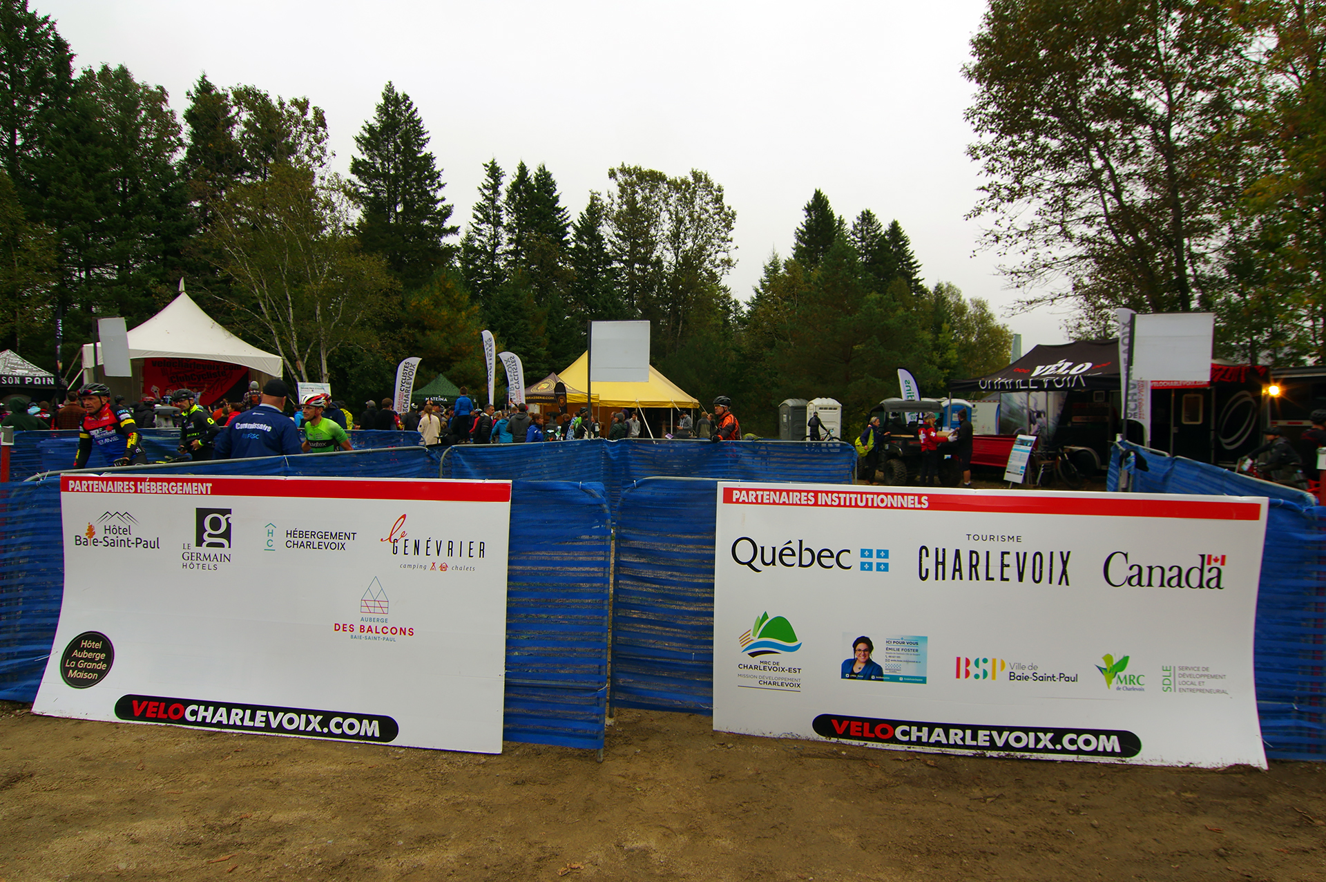 Championnats canadiens XCO-XCC_Final QC 2021_19