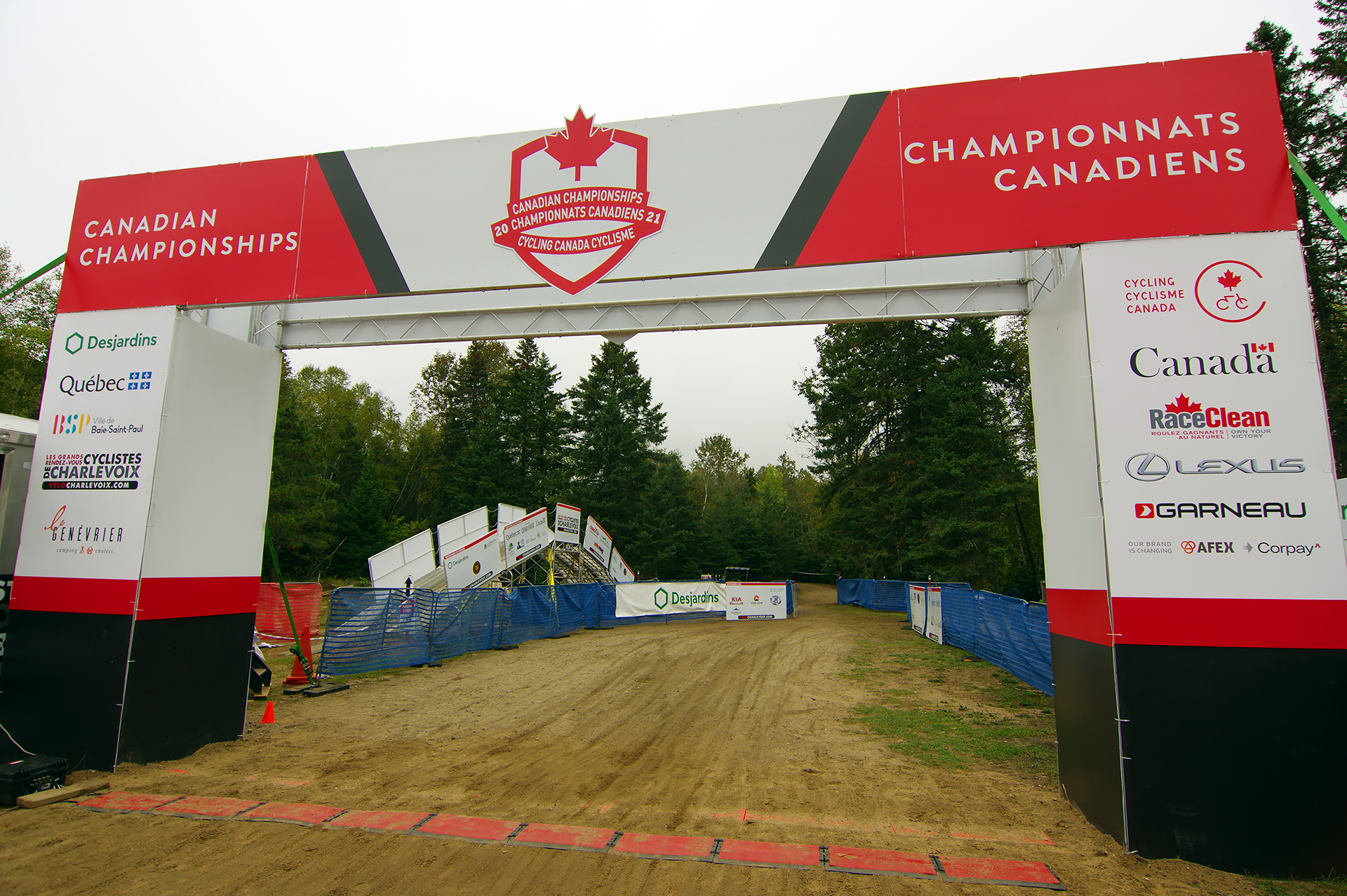 Championnats canadiens XCO-XCC_Final QC 2021_20