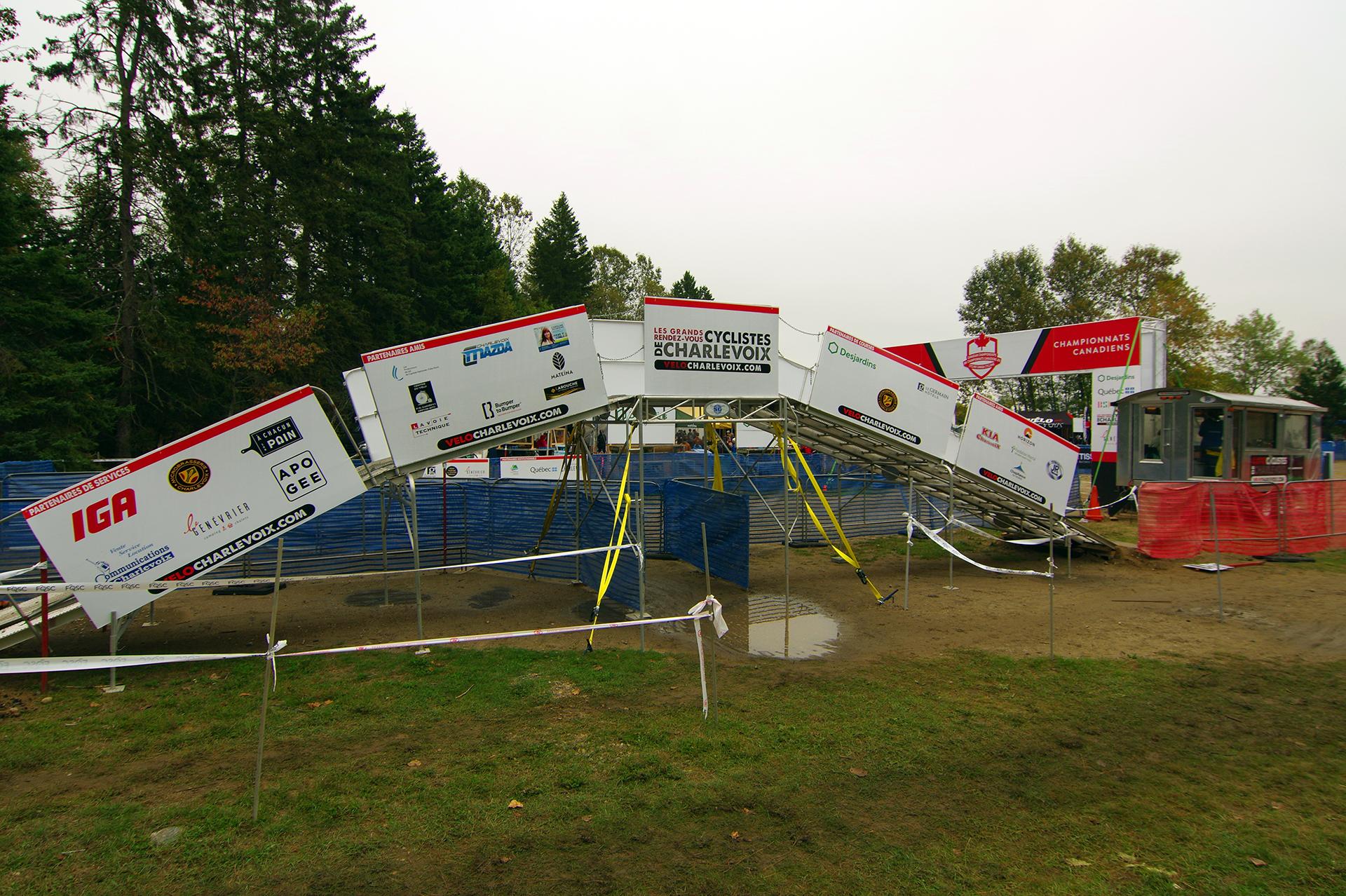 Championnats canadiens XCO-XCC_Final QC 2021_24