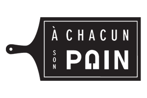 https://www.velocharlevoix.ca/grvcc/wp-content/uploads/2017/03/ACSP-partner-300x200.png