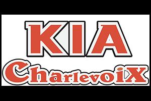https://www.velocharlevoix.ca/grvcc/wp-content/uploads/2017/03/KIa-partenaire-300x200.png