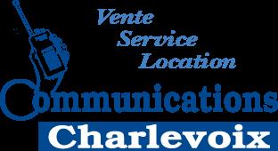 https://www.velocharlevoix.ca/grvcc/wp-content/uploads/2017/04/Logo-Communications-Charlevoix-312x170.png